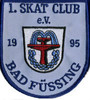 Skatclub Bad Füssing