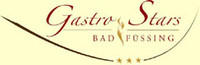 Gastro Stars Bad Füssing e.V.